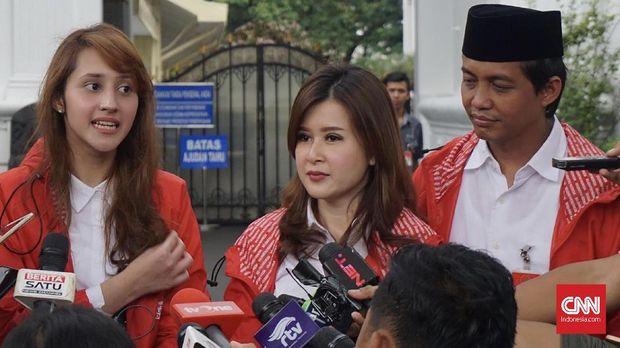 Fadli Zon Sebut Sekjen PSI Raja Juli Antoni Pengecut