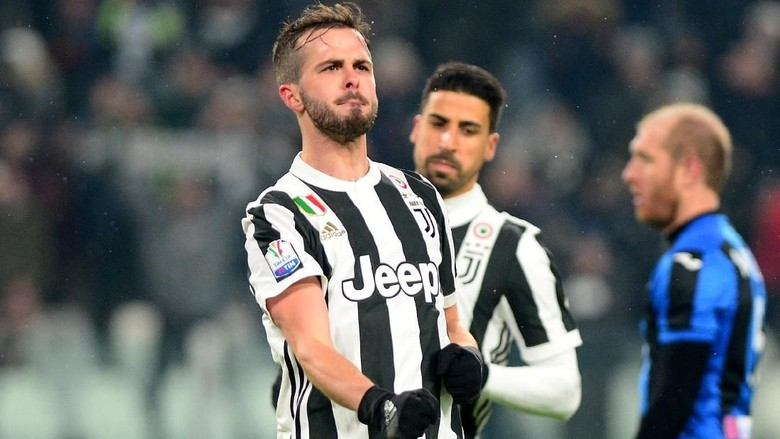 10 Pembelian Termahal Juventus, Cristiano Ronaldo Nomor 1