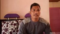 Sosok Yus Anggota Muslim Cyber Army yang Ditangkap Polisi