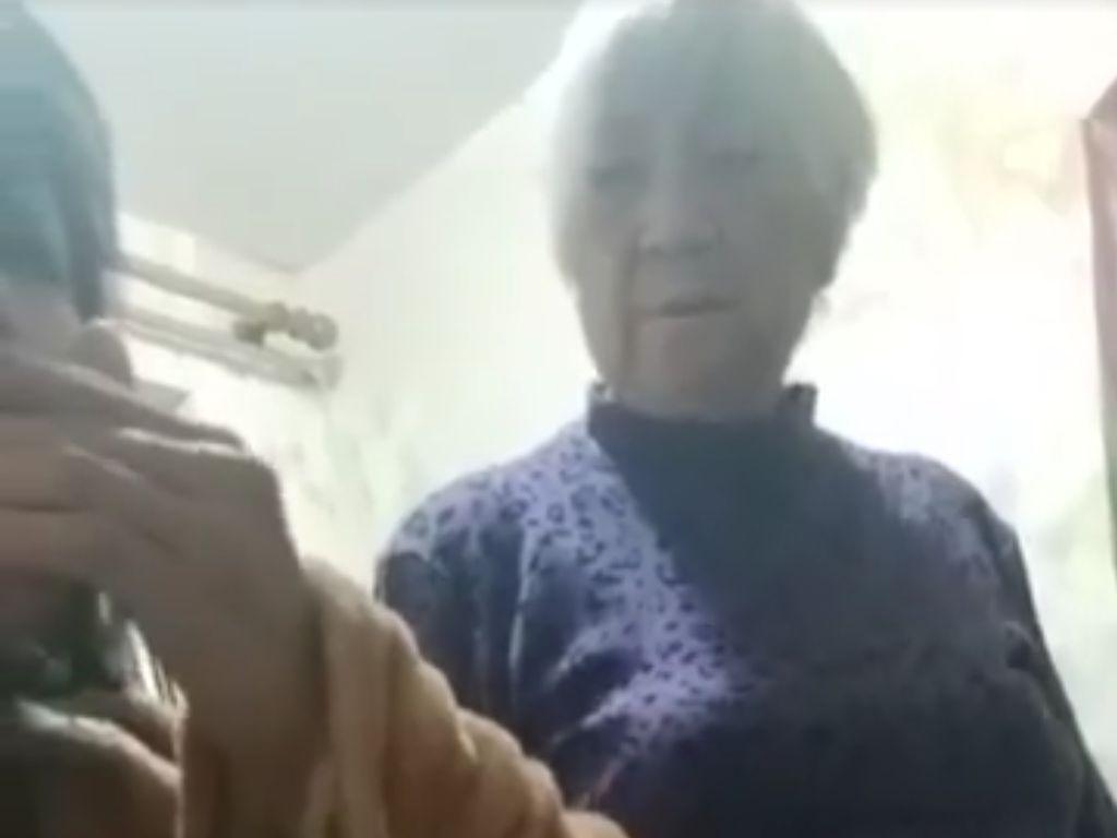 BNP2TKI Kejar Agen Penyalur TKI yang Viral karena Disiksa Majikan