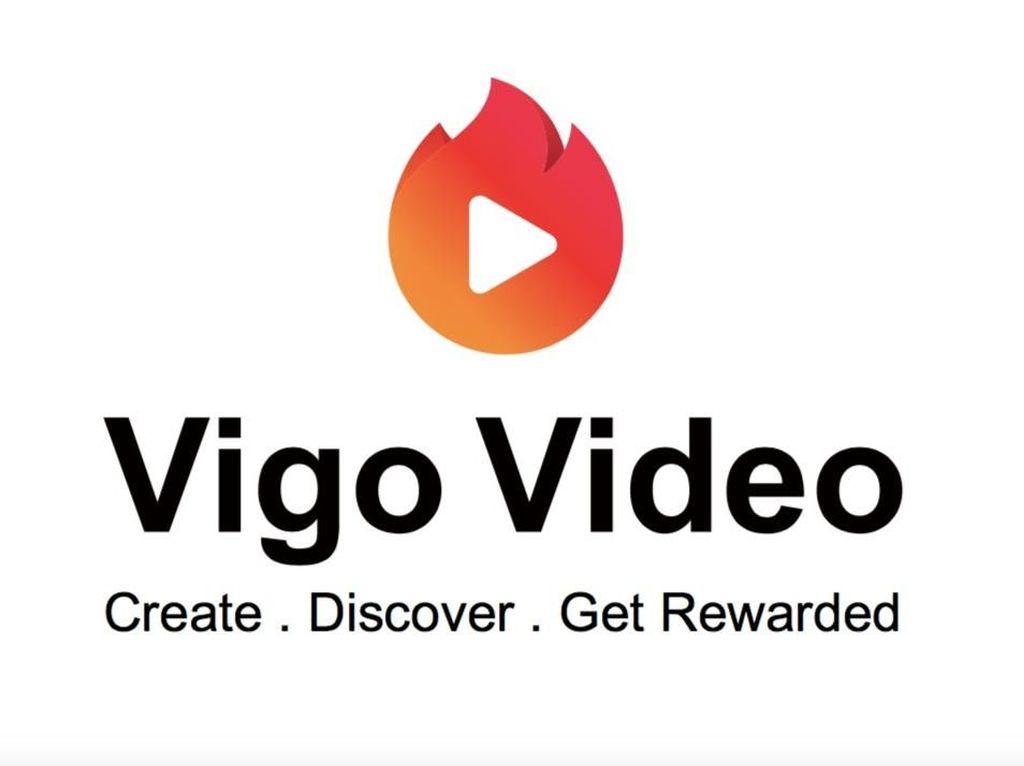 Vigo Video Ajak Donasi Untuk Dompet Dhuafa