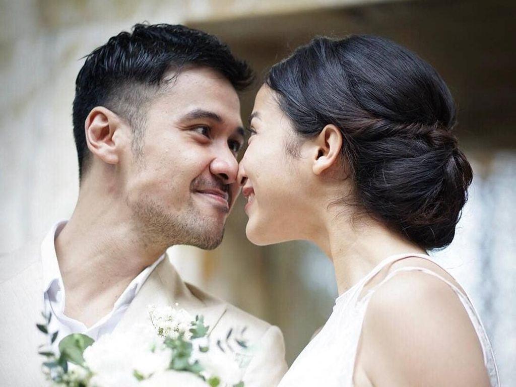 Chicco Jerikho Nikahi Putri Marino, Sensasi Raffi Ahmad Sebut Ayu Ting Ting Istri