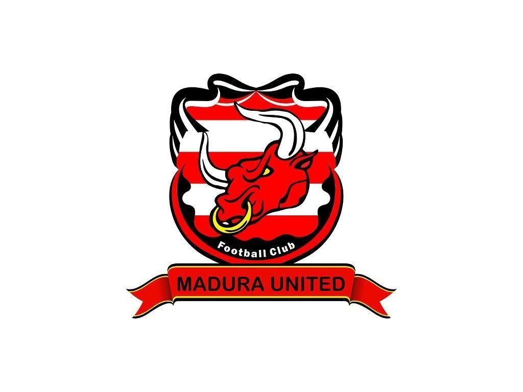 Pelatih Madura United Tolak Tanggapi Hasil Laga Lawan Borneo FC