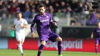 Mengheningkan Cipta di Liga Champions dan Liga Europa untuk Astori