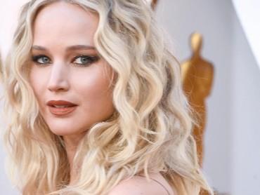 Banyak yang memuji kecantikannya itu.Frazer Harrison/Getty Images.