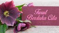 Mertua SBY, Sunarti Sri Hadiyah Meninggal Dunia