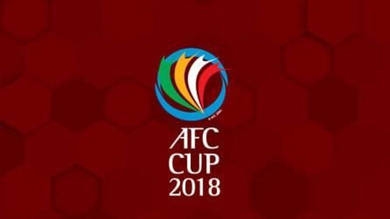 Persija Gagal ke Final Piala AFC 2018 Zona ASEAN