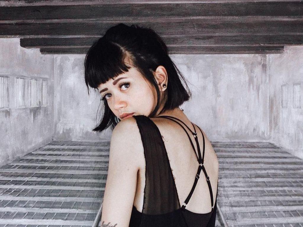 Kisah KDRT yang Dialami 5 Wanita Ini Viral, Bikin Netizen Sedih