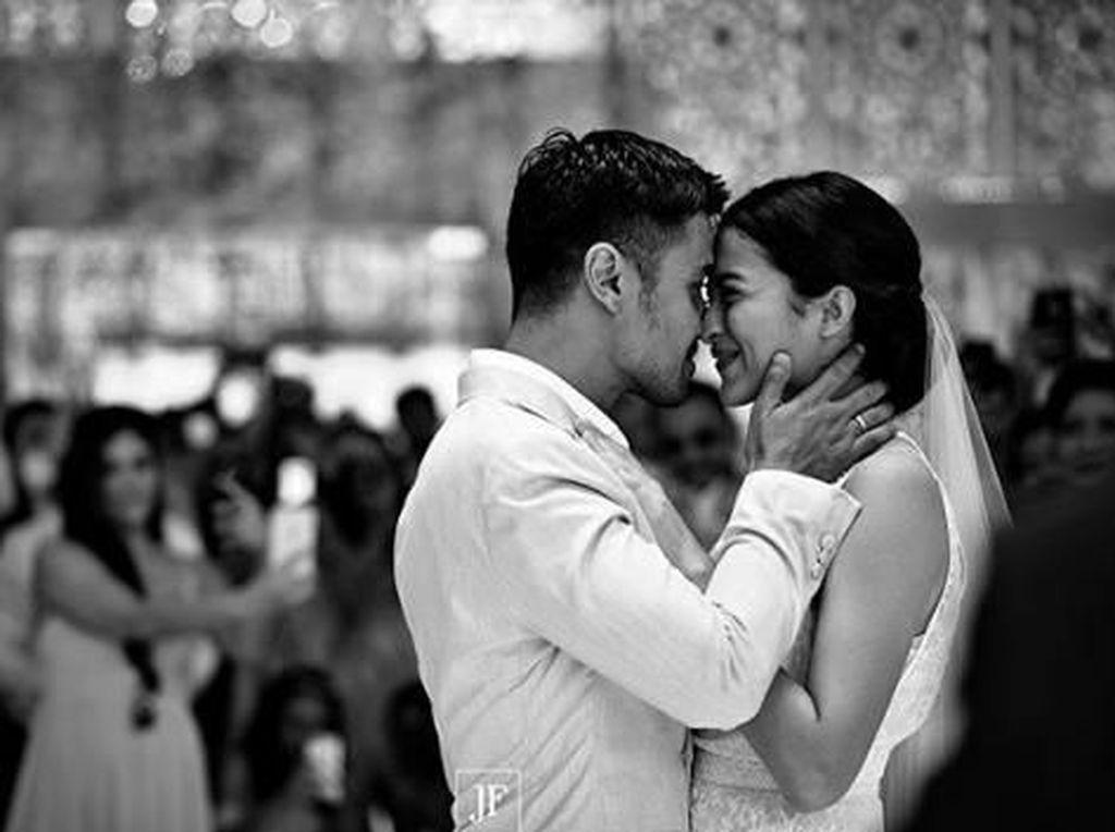 Masih soal Pernikahan Chicco dan Putri Mirano, Vanesha-Adipati Makin Dekat