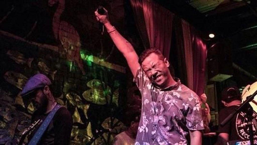 Shaggydog hingga The S.I.G.I.T, Para Musisi yang Pernah Tampil di SXSW