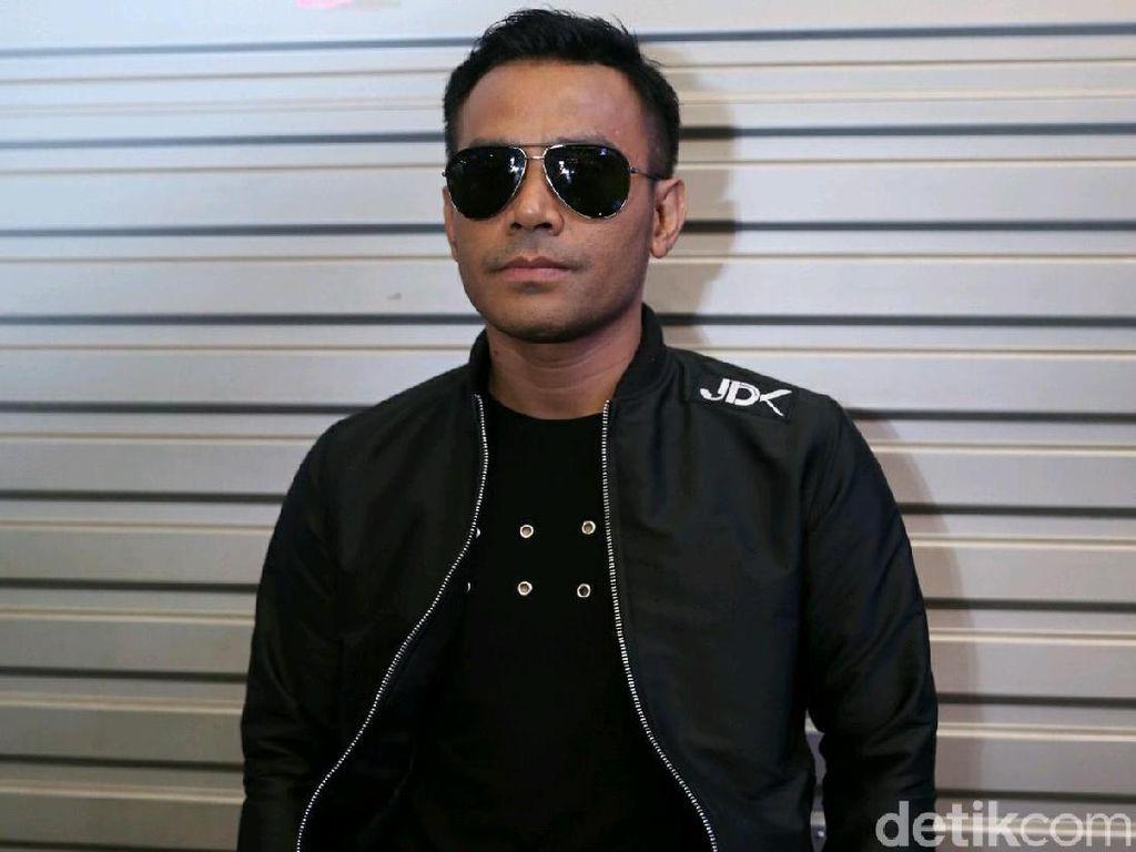 Tangga Lagu Billboard Indonesia Diluncurkan, Ini Daftarnya