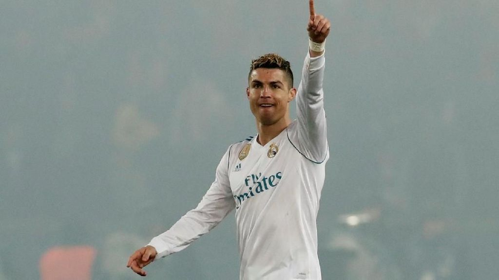 Foto: Tanah Kelahiran Cristiano Ronaldo, Boleh Juga