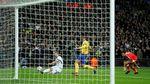 Foto: Juventus Bikin Spurs Gigit Jari