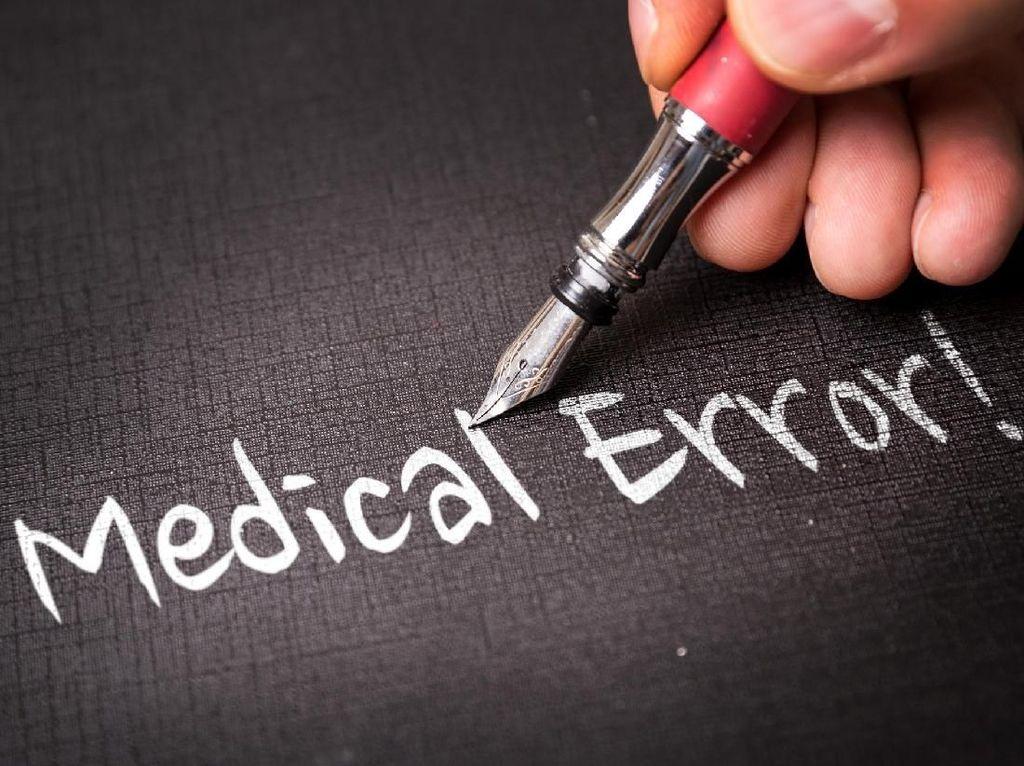 Penyakit-penyakit Ini Sering Mengalami Salah Diagnosis (2)
