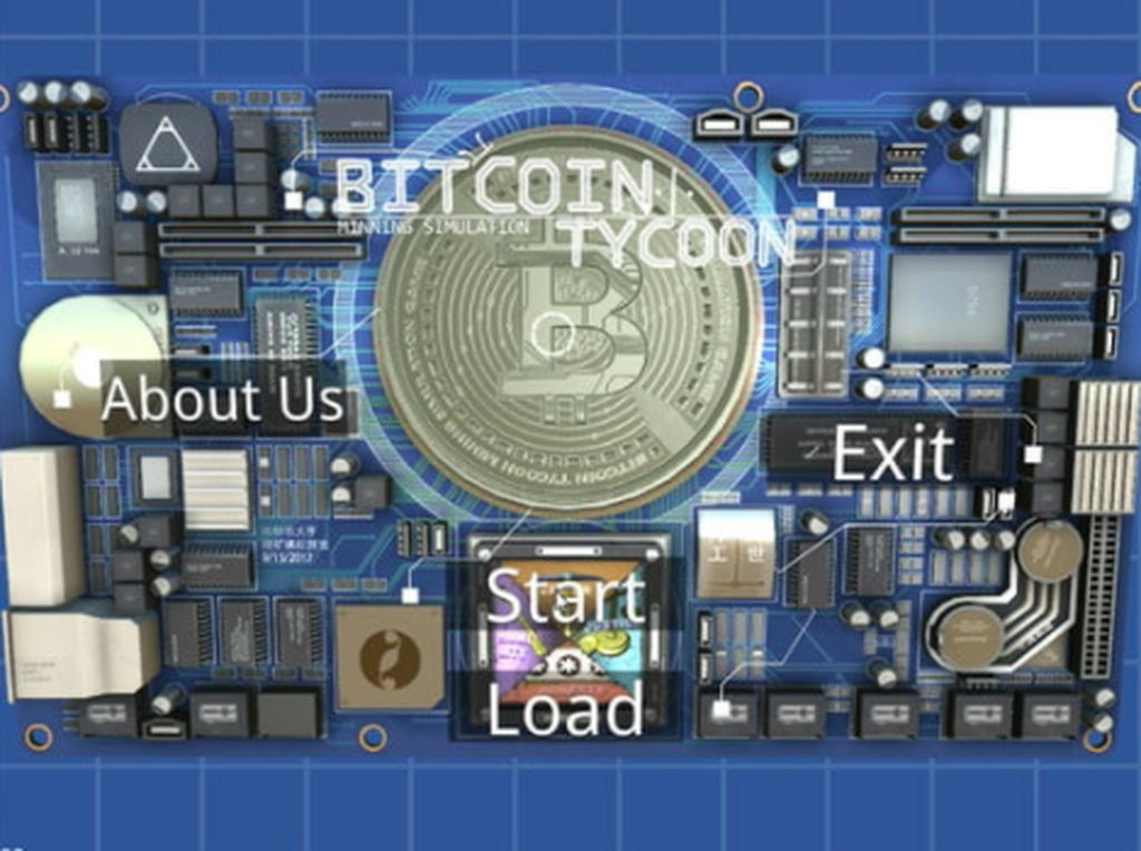 Nilai Bitcoin Tembus Lagi Rp 100 Juta, Ada Apa Ya?