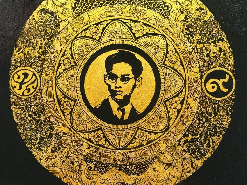 Arcolabs Persembahkan Pameran Kolektif Student-Artist Spektrum 2018