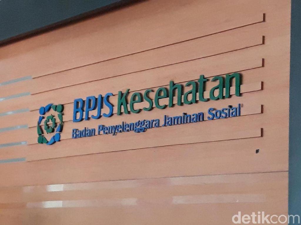Rapat Dengan DJSN, PB IDI Sebut Peraturan Baru BPJS Ditunda