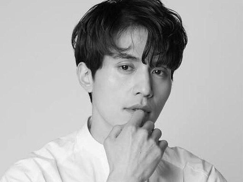 Siapa Pacar Lee Dong Wook? 5 Wanita Cantik Ini Digosipkan Jadi Kekasihnya