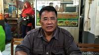 Hotman Akan Pidanakan Penyebar Gambar Hoax Ancaman Jokowi ke Cendana-Cikeas