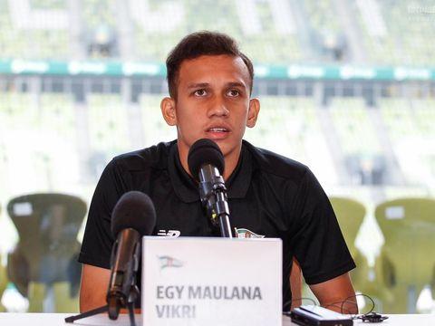 Indonesia Fans Terbesar Liga Champions, Ini Doa UEFA buat Pesepakbolanya