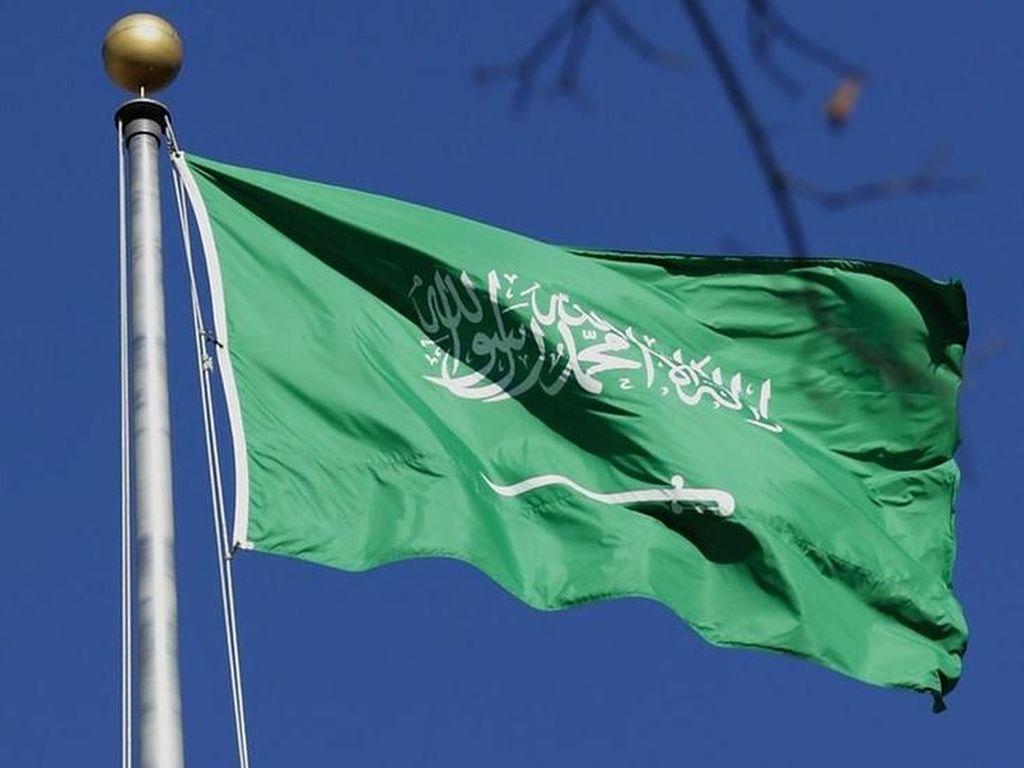 TKI yang Dipancung di Saudi Disebut Dipaksa Mengaku Bunuh Majikan
