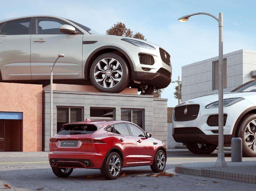 20 Mobil Terlaris Dunia, Ada Wuling Tanpa Avanza-Xpander