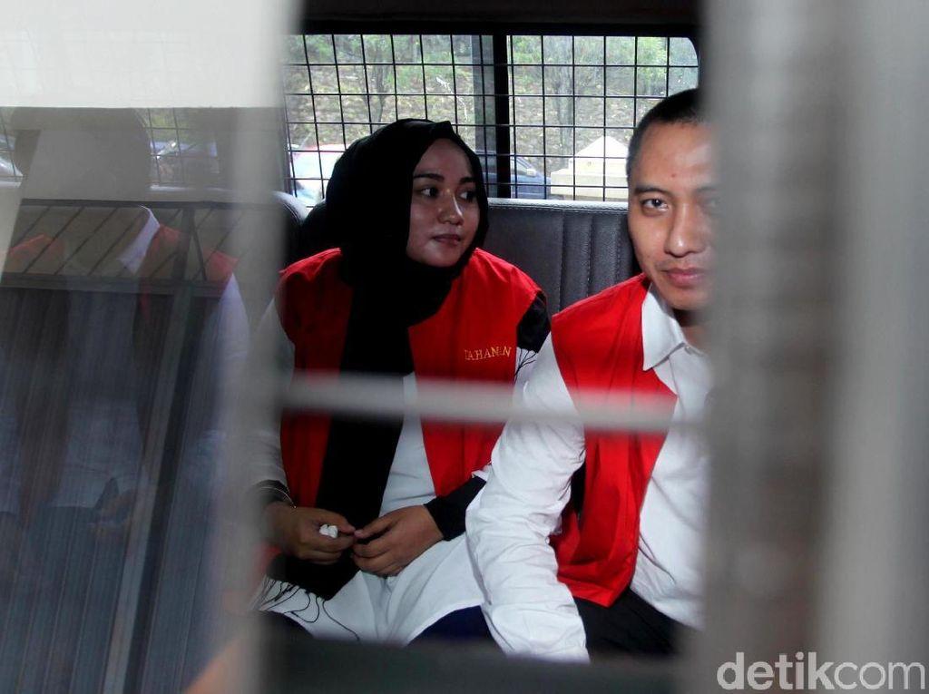 Bos First Travel Terbukti Cuci Uang Rp 905 Miliar Duit Jemaah Umrah