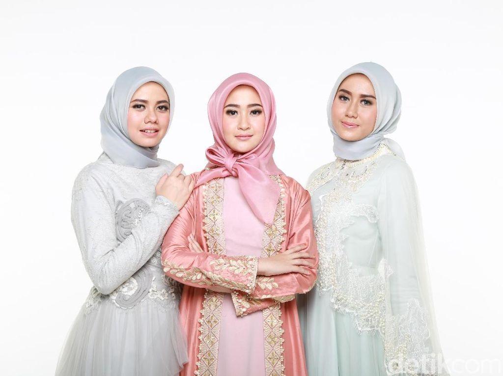 Hallo Surabaya, Sampai Jumpa di Audisi Pertama Sunsilk Hijab Hunt 2018