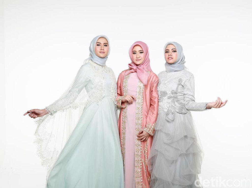 Besok! Puncak Audisi Sunsilk Hijab Hunt di Jakarta, Ada Tamu Spesial