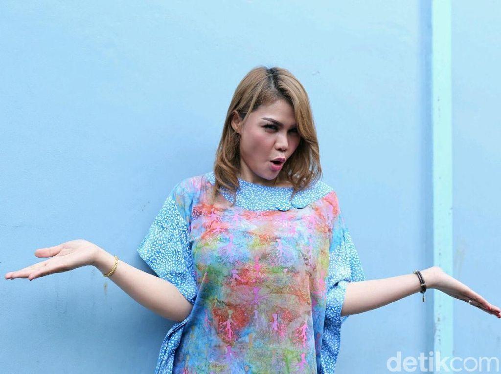 DJ Butterfly Menikah dengan Orang Indonesia, Netizen Banyak yang Kaget