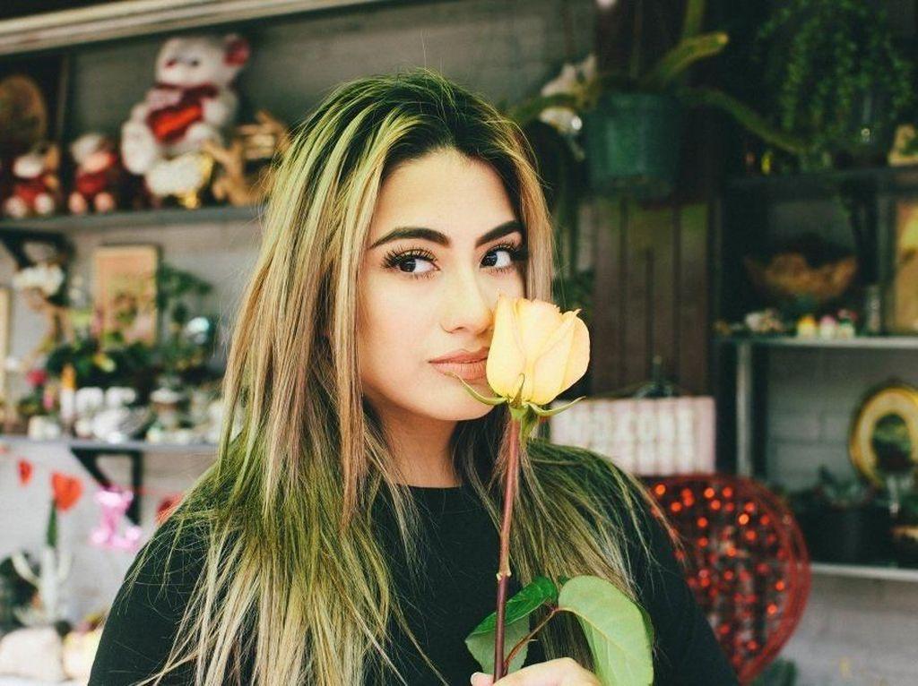 Usai Tampil di Jakarta, Personel Fifth Harmony Siap Solo Karier