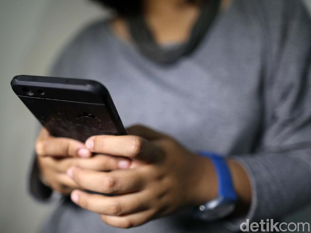 Telkomsel Juara Umum Seluler RI, Tapi Smartfren Unggul Cakupan 4G