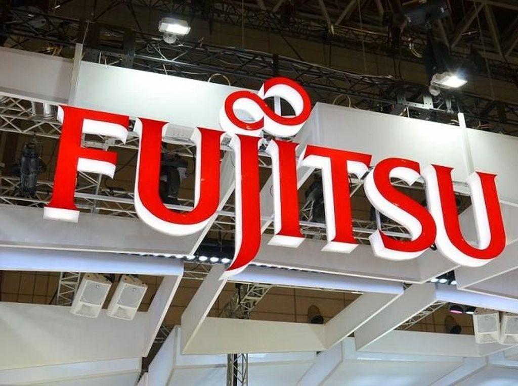 Keunggulan Software Fujitsu Kelola Dokumen Digital