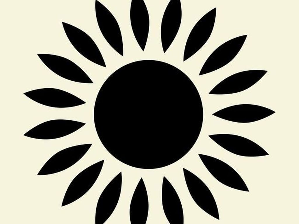 Matahari yang Kamu Pilih Bisa Ungkap Sisi Tersembunyi Kepribadianmu (2)