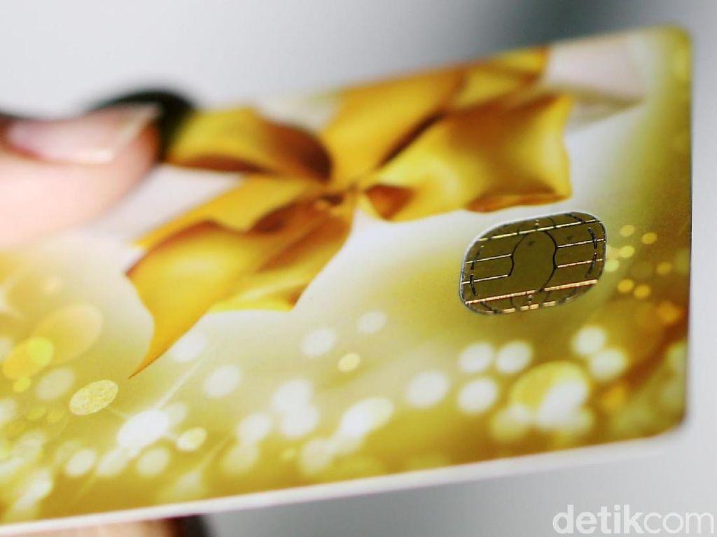 Tenggat dan Cara Ganti Kartu ATM Sebelum Kena Blokir