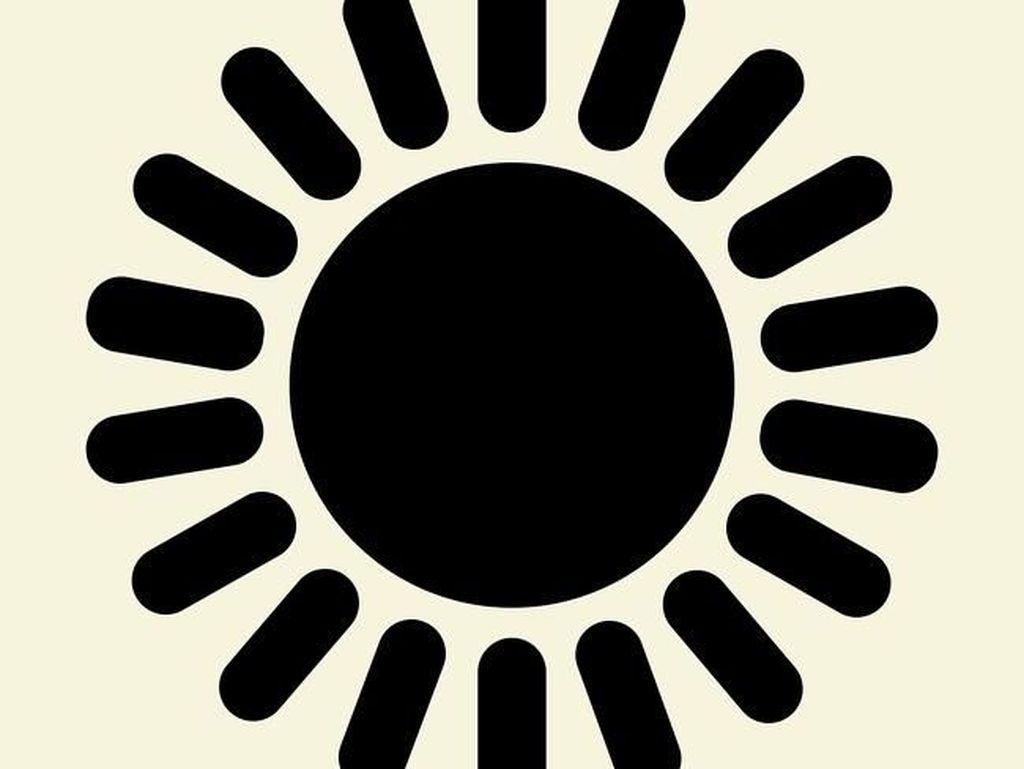 Matahari yang Kamu Pilih Bisa Ungkap Sisi Tersembunyi Kepribadianmu