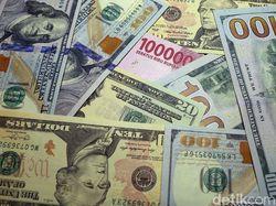 Bank Raksasa Ini PHK 200 Pegawai, Tanda-tanda Resesi?