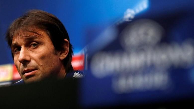 Chelsea Mesti Yakin Bisa Bikin Gol di Camp Nou