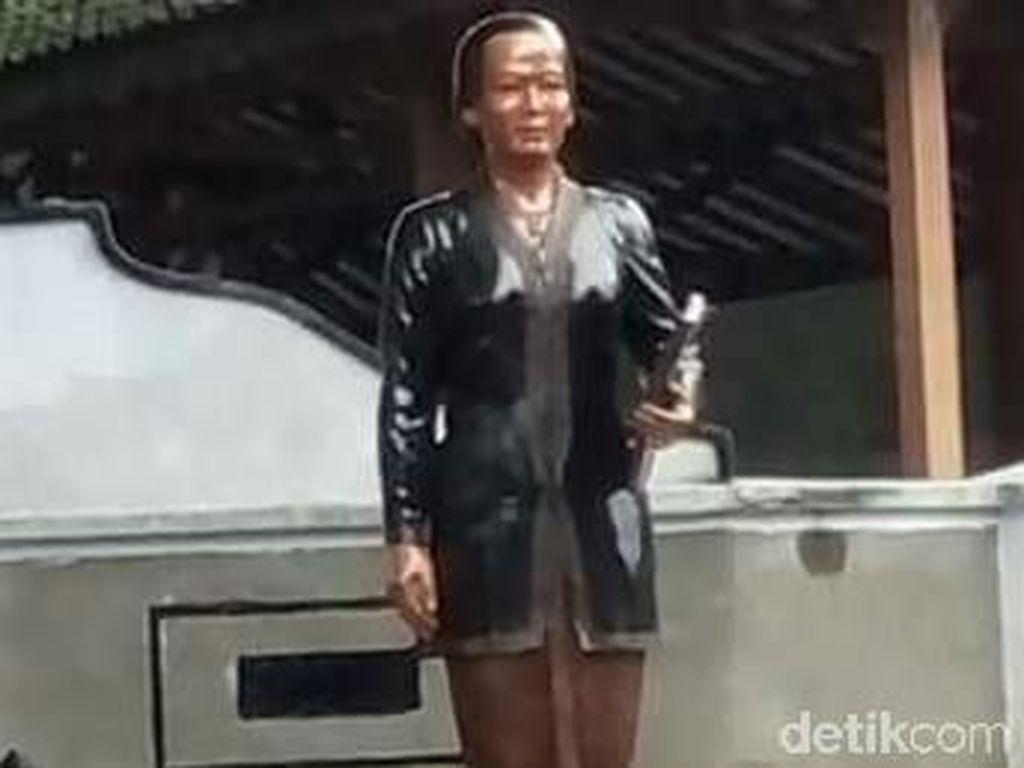 Kutipan Bersejarah RA Kartini, Motivasi Jelang Hari Kartini 2021