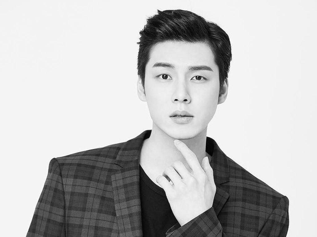 Artis Korea Ini Ungkap Nasib Miris Para Idol K-pop yang Gagal Populer