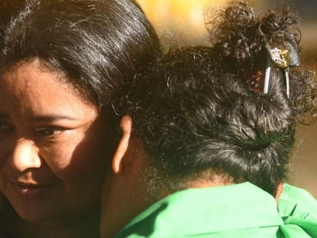 Keguguran, Perempuan di Amerika Latin Malah Dibui 15 Tahun
