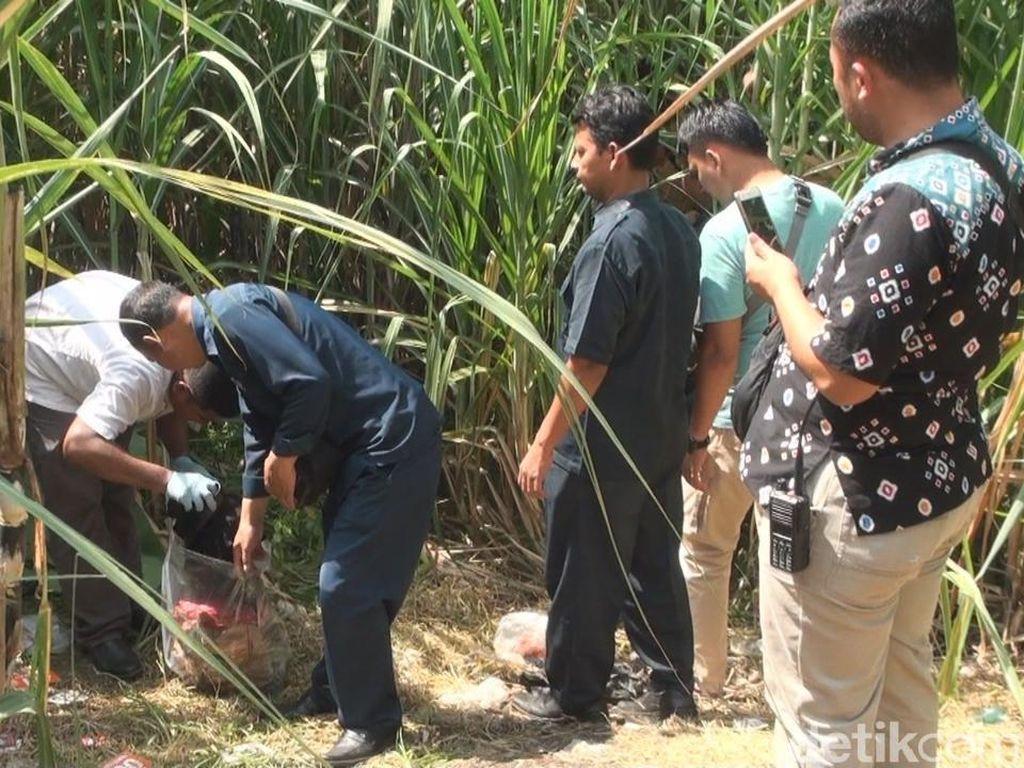 Kasus Dihentikan, Keluarga Wakil Ketua DPC PPP Jombang Pasrah