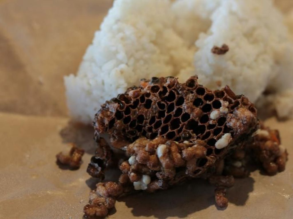 Traveling ke Banyuwangi, Ini Wisata Kulinernya