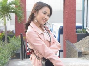 Pengakuan Jennifer Coppen Tak Suka Dugem dan Sudah Punya TTM