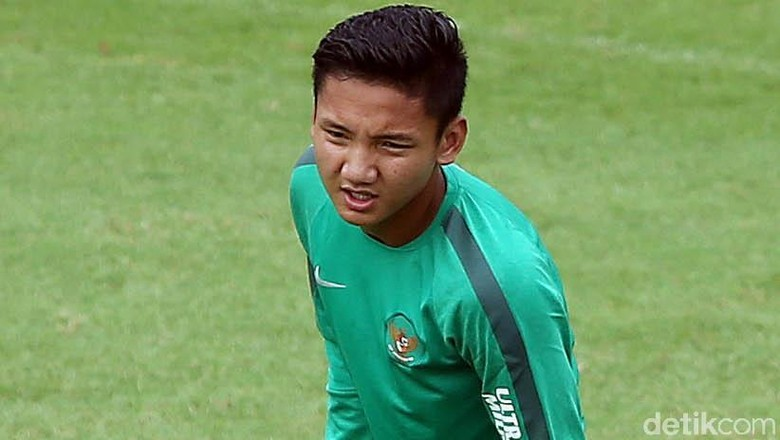Image Result For Syahrian Abimanyu