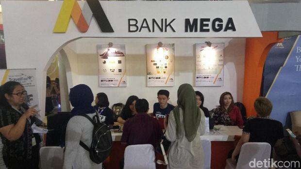 GATF 2018 Dibuka di Trans Studio Mall Makassar, Ayo Cari Tiket Murah