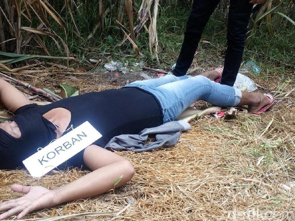 Kasus Tewasnya Wakil Ketua DPC PPP Jombang Disetop, Ada Apa?