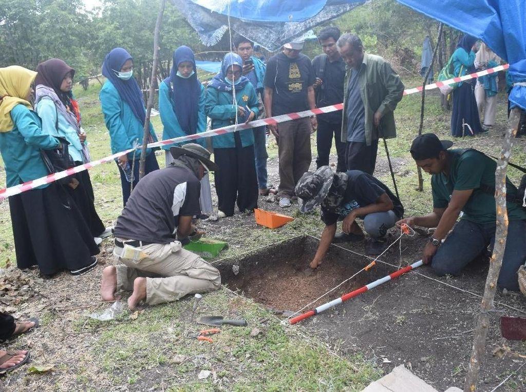 Lamuri, Kerajaan Pertama di Aceh yang Beragama Hindu