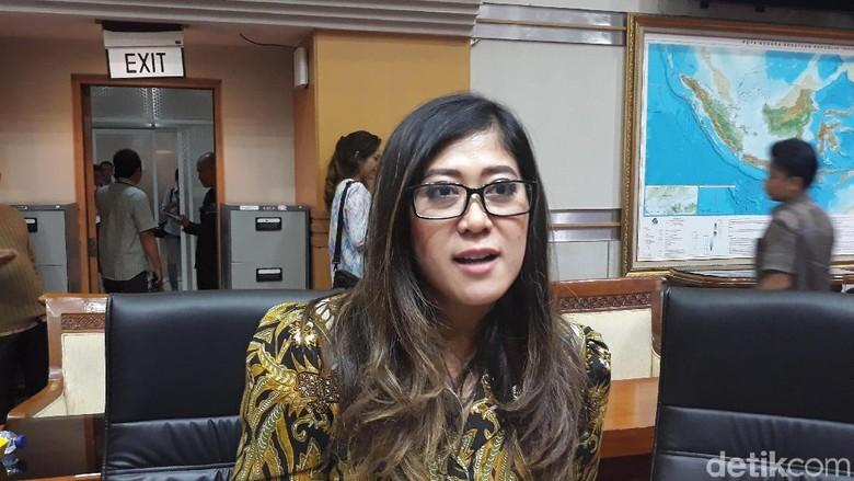 Isu AHY Pimpin PD, Golkar: Tren Global Anak Muda Jadi Pemimpin Politik
