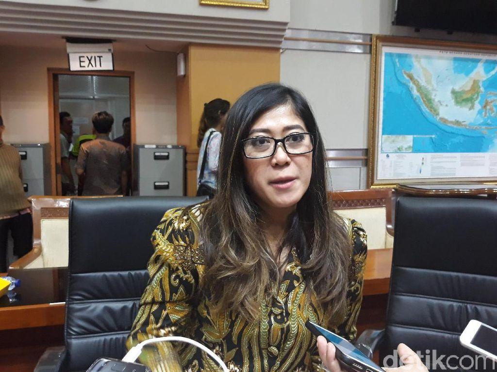 Tim Jokowi Siap Kawal RUU Pesantren Hingga Disahkan DPR